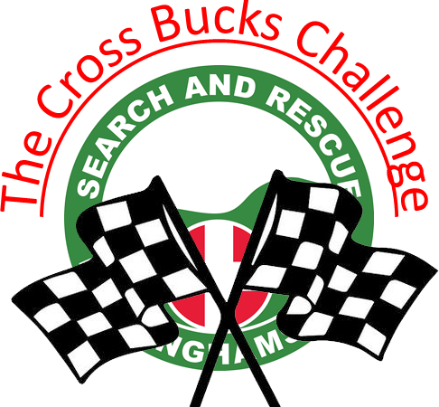 The Cross Bucks Challenge 2020 – We Did It